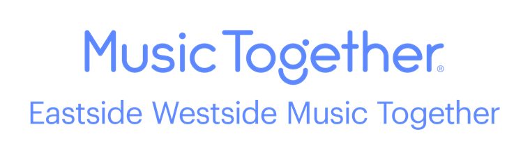 Eastside Westside Music Together